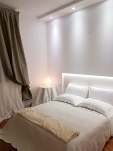 obrázek - Charme Rooms Palazzo Stampa