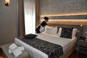 Grand Hotel Des Arts (8 of 126)