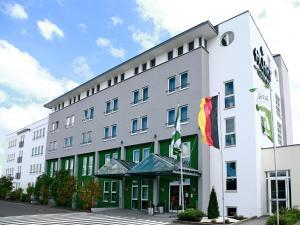 ACHAT Comfort Mannheim/Hockenheim - Altlußheim