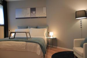 obrázek - FAVORITE ROOM - Trentino Rooms