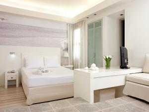 Ammos Hotel (27 of 57)