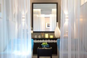 Hotel Royal-Riviera (6 of 55)