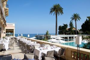 Hotel Royal-Riviera (2 of 55)