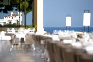 Hotel Royal-Riviera (5 of 55)
