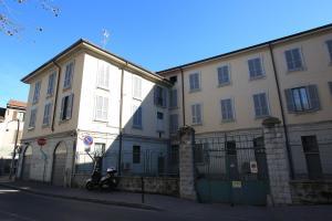 Auberges de jeunesse - B&B San Biagio