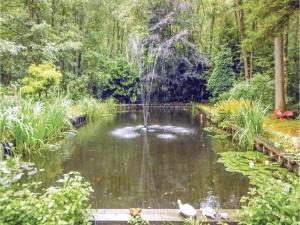 Holiday Home De Berk - Veldwezelt