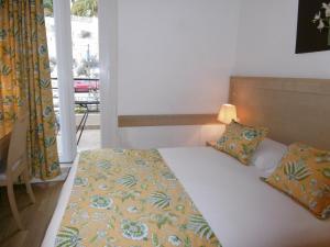 hotel-la-flore
