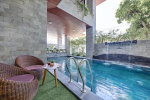 Animor Green Home - Da Nang
