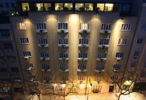 Hotel Britania (7 of 37)