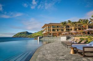 Timbers Kauai Ocean Club & Residences - Nawiliwili
