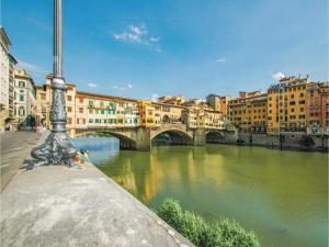 Ely's Florence - AbcAlberghi.com