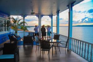 Hotel Casazul - San Andrés