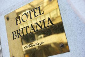 Hotel Britania (35 of 37)