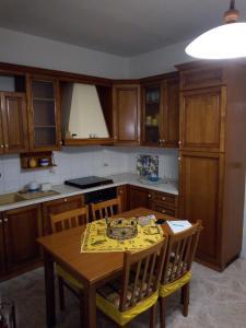 Via Santa Gemma Galgani Appartamento - AbcAlberghi.com