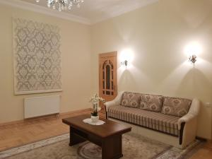 Petera Apartment - Krasnaya Glina