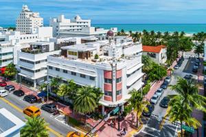 Dream Miami South Beach (1 of 43)