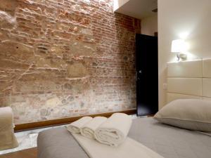 Arena Luxury Suite - AbcAlberghi.com