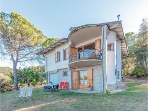 Villa Elenetta - AbcAlberghi.com