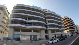 Residence Cabo Frio