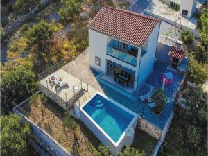 Holiday home Sevid 52