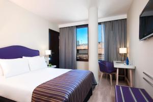 Hotel Exe Moncloa (9 of 38)
