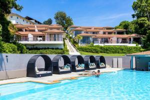 Asara Private Beach Resort - Ko Lipe