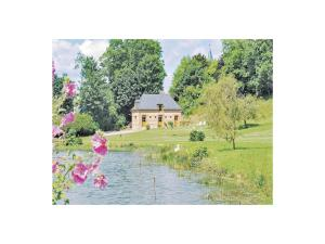 Holiday Home La Bergerie II - Doudeville