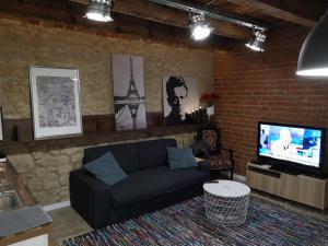 Apartament Jagoda Kołłątaja 3