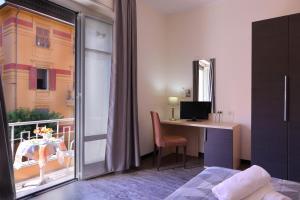 Hotel Ferrari - AbcAlberghi.com