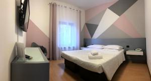 obrázek - Hotel Gattopardo