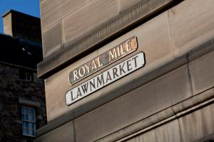 Old Town Chambers Luxury Serviced Apartments (27 of 37)