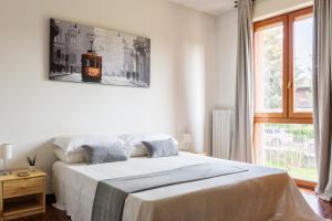 obrázek - Expo City Apartment Italyving