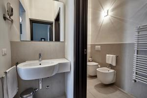 Rouge Hotel International, Hotels  Milano Marittima - big - 73