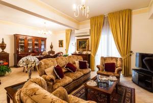 Casa Flora - AbcAlberghi.com