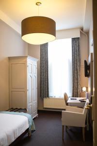 Elzenveld Hotel & Seminarie (13 of 48)