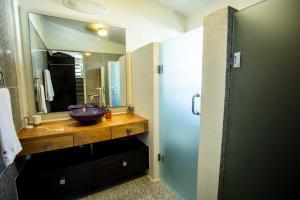 Casa Armonia, Дома для отпуска  Канкун - big - 40