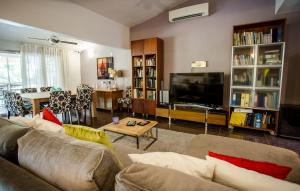 Casa Armonia, Dovolenkové domy  Cancún - big - 30