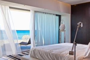 Aqua Blu Boutique Hotel & Spa (3 of 47)