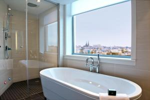 Sofitel Luxembourg Le Grand Ducal - Hotel - Luxembourg