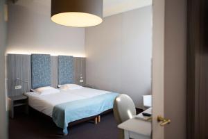 Elzenveld Hotel & Seminarie (2 of 48)