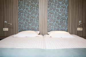 Elzenveld Hotel & Seminarie (10 of 48)