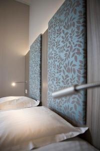 Elzenveld Hotel & Seminarie (11 of 48)
