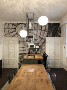 Gipsykid -Design Lab&b - AbcAlberghi.com
