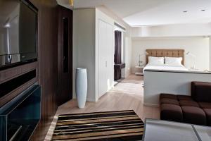 Aqua Blu Boutique Hotel & Spa (7 of 47)