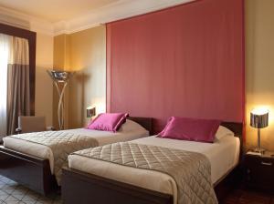 Hotel Britania (6 of 37)