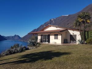 Villa Ca Rossa - AbcAlberghi.com