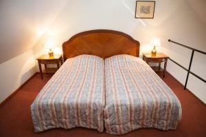 Elzenveld Hotel & Seminarie (29 of 48)