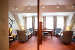 Elzenveld Hotel & Seminarie (32 of 48)
