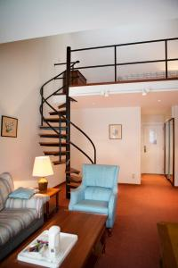 Elzenveld Hotel & Seminarie (33 of 48)