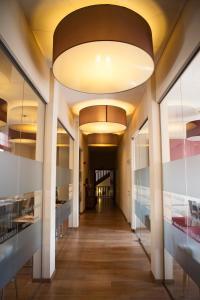 Elzenveld Hotel & Seminarie (38 of 48)